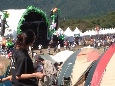 Asagiri0302