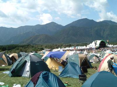 Asagiri0307