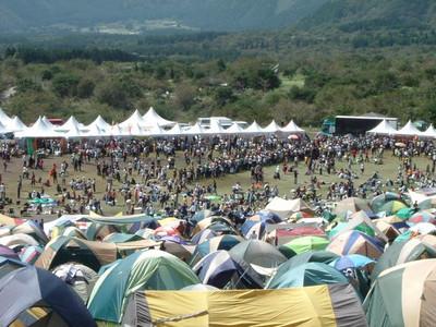 Asagiri0315