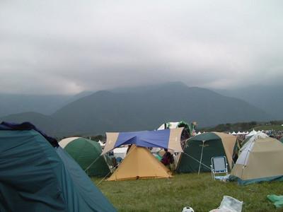 Asagiri0318