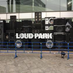 Loudpark17_b